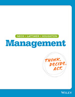 image of Management textbook cover